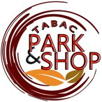 Tabac park and shop